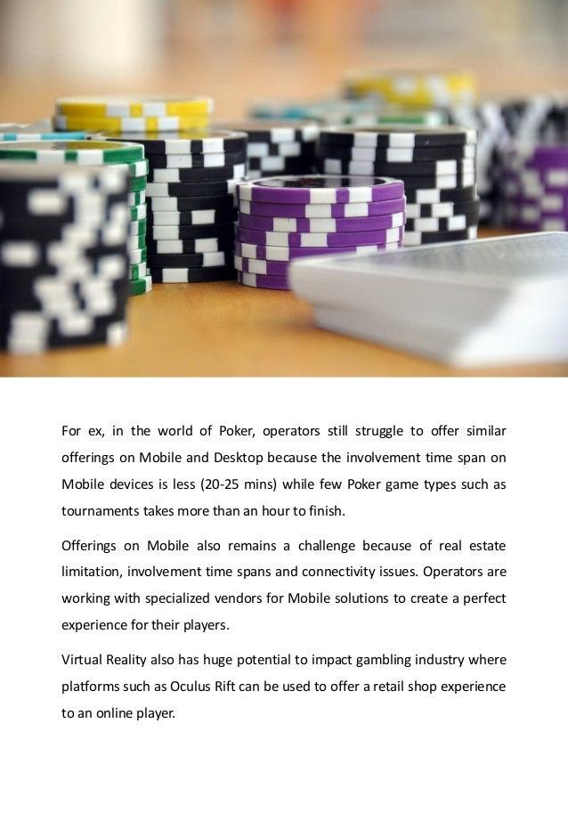 bingo bonus casino free online signup
