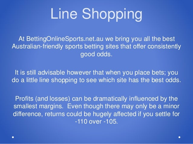 Sports betting lines explanation of credit hullcity vs derby betting expert