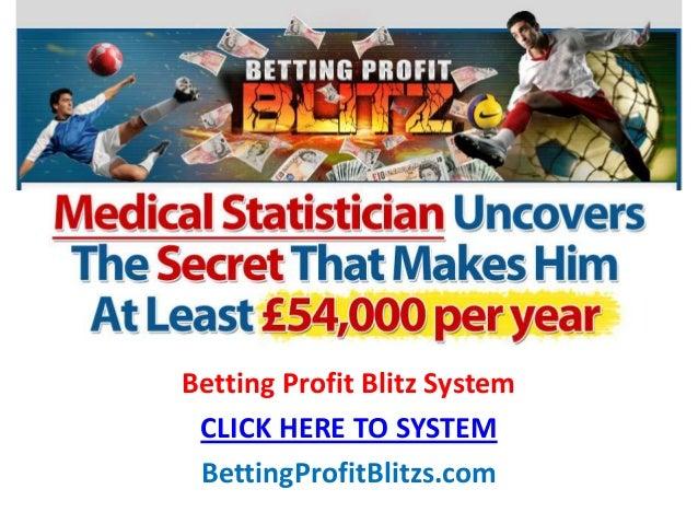 Betting super profits reviews betting world cape town