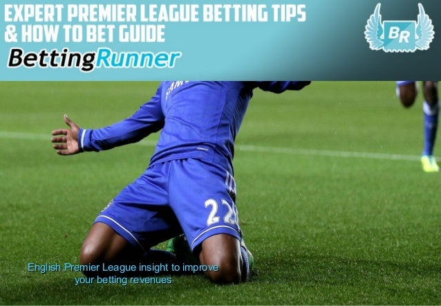 English league 1 betting tips football betting tips high success rate