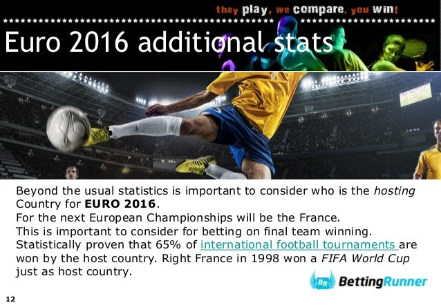 Euro club index betting online sports betting information sites