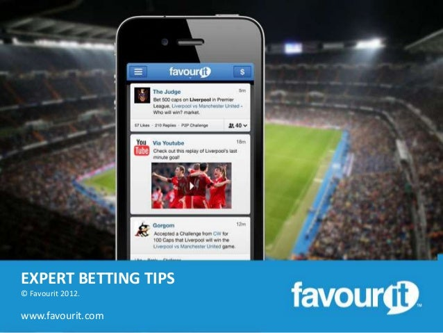 Favourit betting caps betting sites free bets