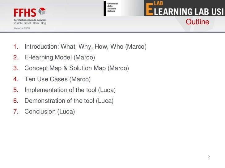MRC12_120915_MOCLog Slide 2