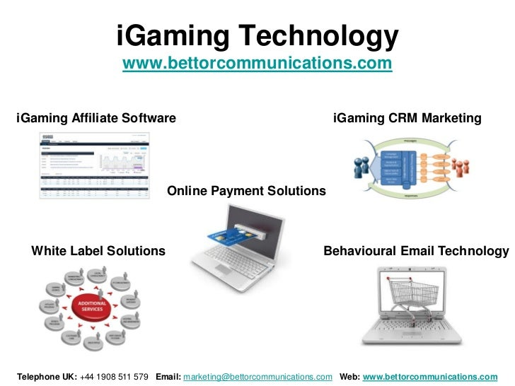 казино игровые автоматы официальный сайт