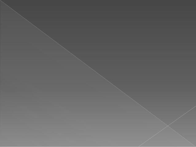 1.Realiza una presentación cuya portada contenga nombres de los integrantes de el grupo y al menos dos imágenes por integr...