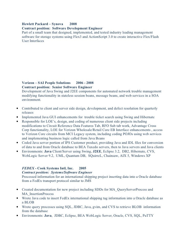 betty schwartz resume