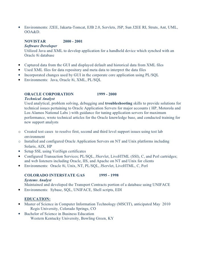 Buy Essays Online Ireland Uk History 3601 analyst colorado