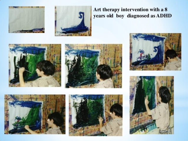 Art therapy dissertations
