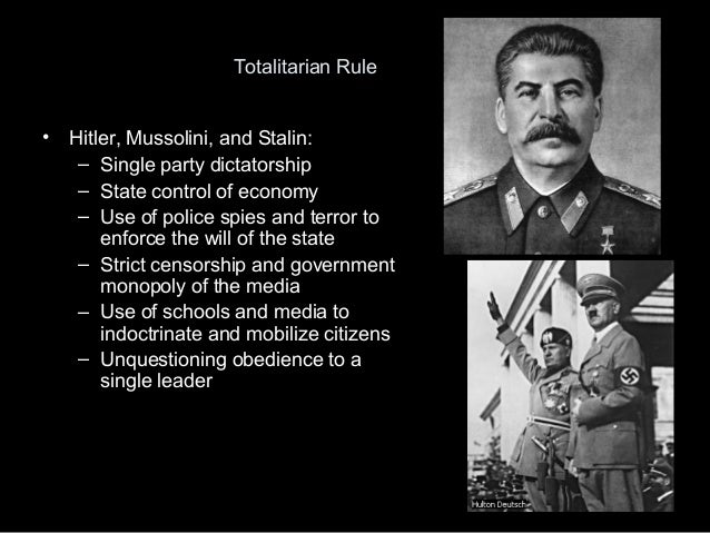 the cult of stalin essay The secret police propaganda and the cult of personality essay a+ pages:8 words  we will write a custom essay sample on the secret police propaganda and the cult of personality  the four main methods used by stalin the purges and show trials, the secret police, propaganda and the cult of personality, and stalin's economic policies.