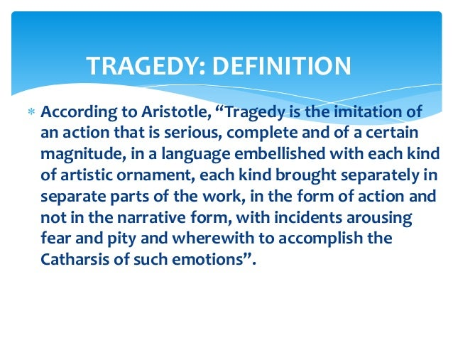 aristotle immitation concept The concept of imitation in plato and aristotle (aristo ve plato'da takli̇t) hasan baktir ortadoğu teknik üniversitesi eğitim fakültesi yabancı diller eğitimi bölümü arş.