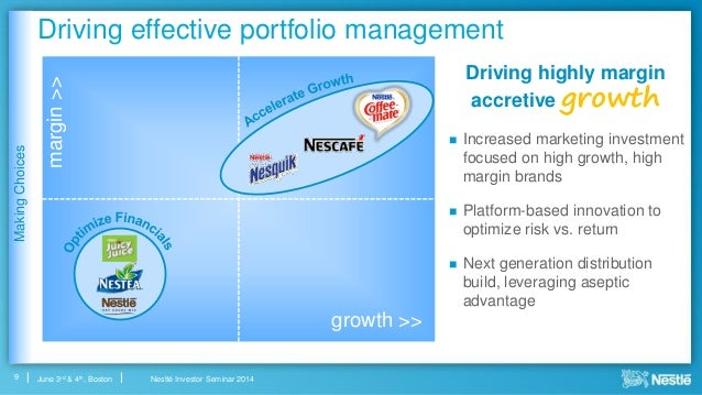 nestle stakeholders Nestlé is committed to scaling-up its business-related activities and  with other  stakeholders like oxfam, and with the rest of the industry to.