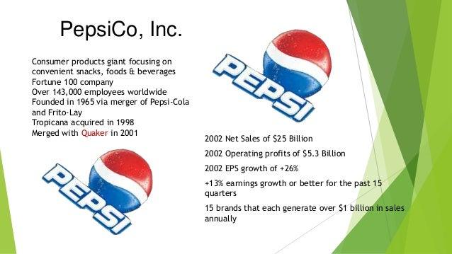 pepsi sales in pakistan Pepsi cola pakistan ib84 p 2 estimated $44 billion in retail sales net sales were almost $18 billion and net income was over $1 billion2 in 1990, pepsico operated.