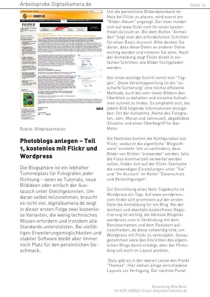 Ungewöhnlich Freier Lebenslauf Hersteller Und Drucken Galerie ...