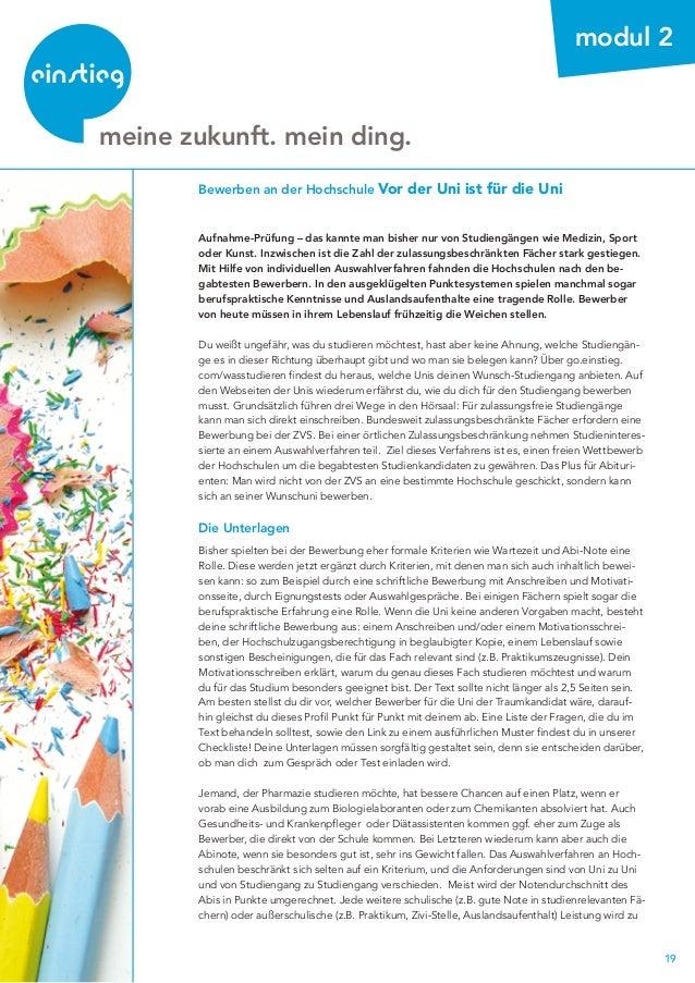 Nett Probe Lebenslauf Anschreiben Medizinischen Transkriptionisten ...