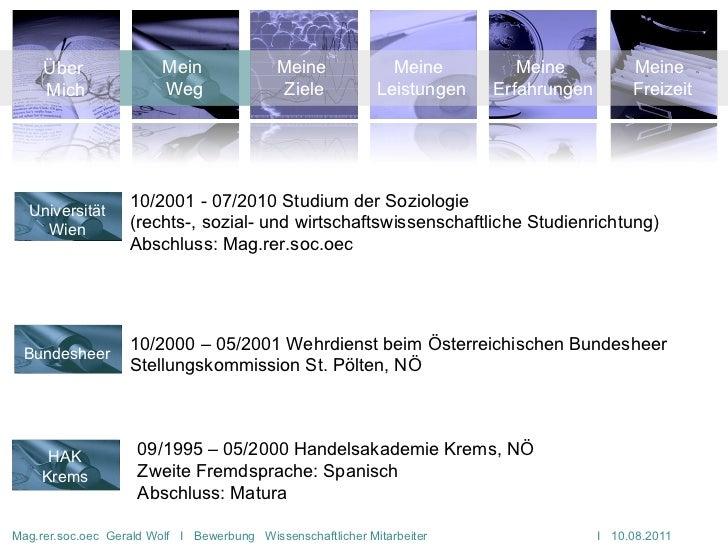 bewerbung wissmitarbeiter uni dsseldorf - Uni Dsseldorf Bewerbung