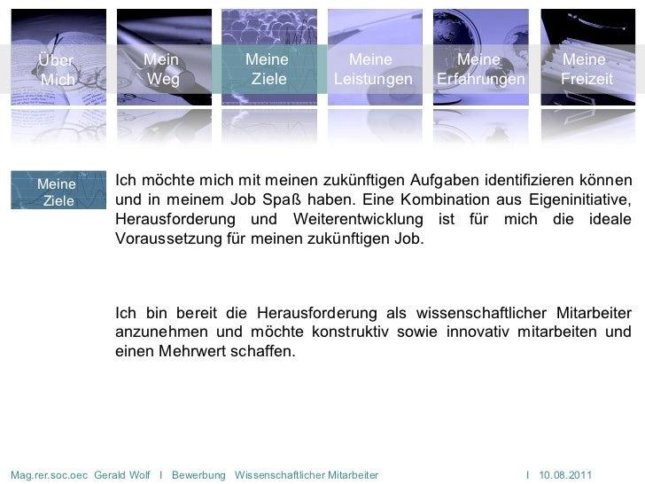 universitt wien bundesheer hak krems 4 - Uni Dusseldorf Bewerbung