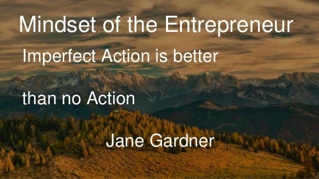 The Entrepreneur Breakthrough Mindset: Become Your Own Man ...