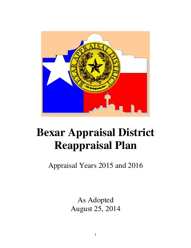 Access property records in Bexar County and get the first comprehensive report on us!