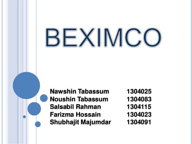 ratio analysis of baximco pharma Beximco pharmaceuticals ltd comprehensively research and author a full financial and strategic analysis of beximco pharmaceuticals ltd including a detailed.