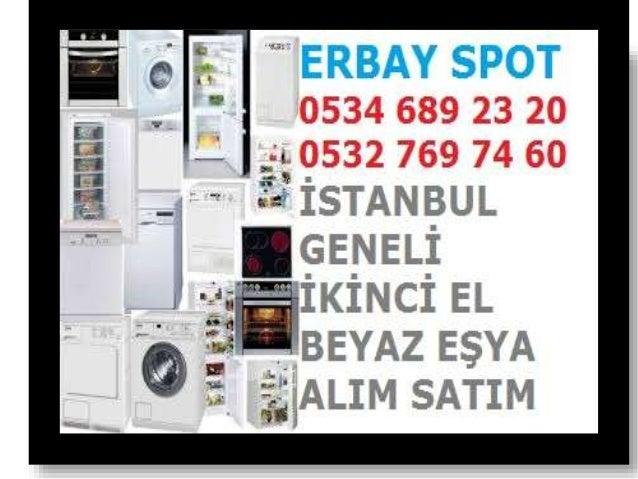 Bebek İkinci el Beyaz Eşya Alan Spotçu 0534 689 23 20, ikinci el eşya alan yerler, çamaşır makinesi, buzdolabı, bulaşık ma...