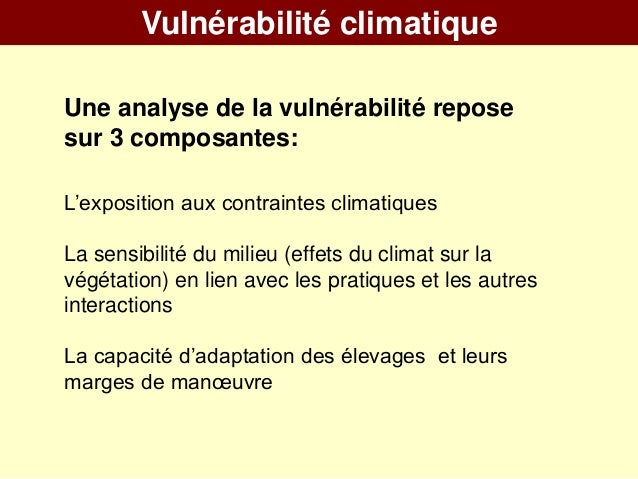 Systèmes pastoraux de PACA et changements climatiques partie 1 - BEYLIER Slide 2