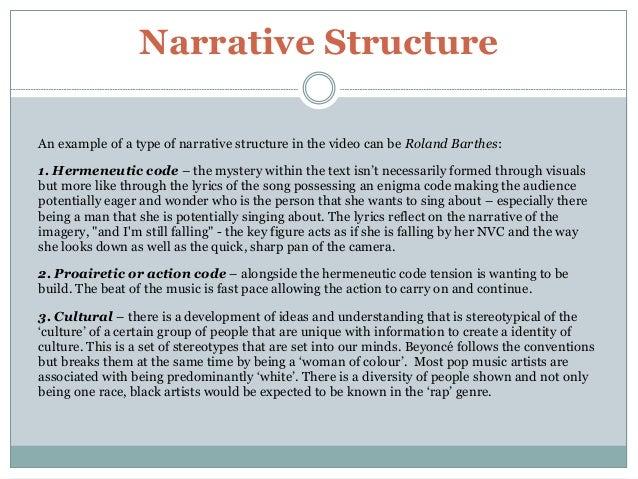 structural diagram hermeneutics  #15