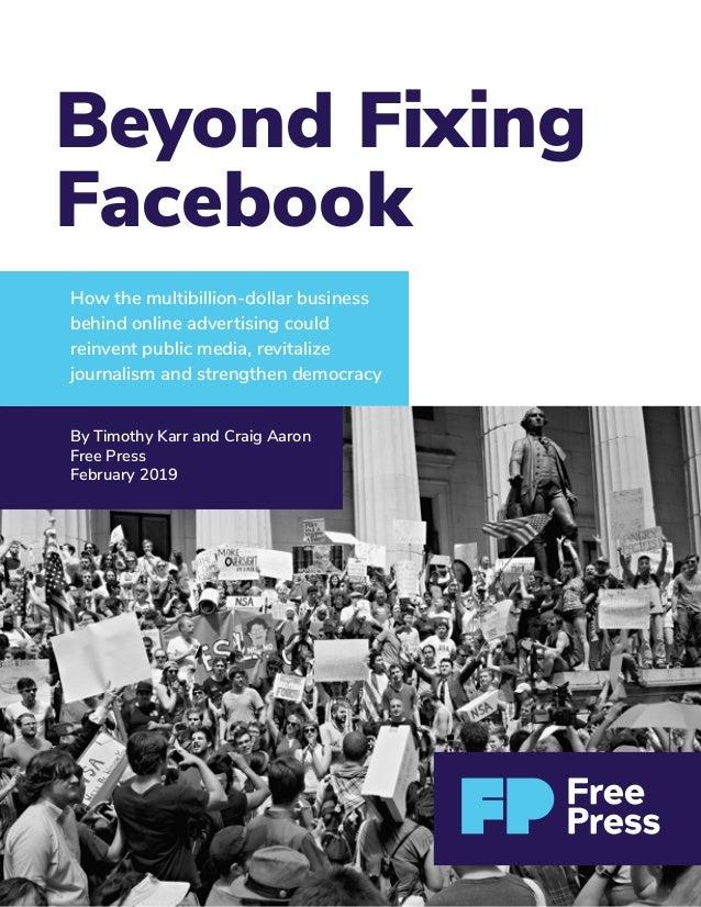 Beyond fixing-facebook-final
