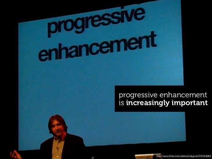 Idea 2: Let them tweak     http://www.flickr.com/photos/jaybergesen/198091718
