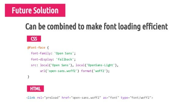 Beyond Breakpoints: Improving Performance for Responsive Sites