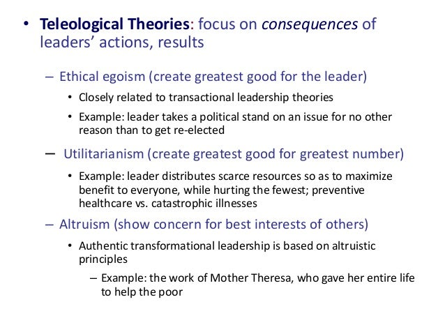 "a comparison between the behavioral theories of egoism utilitarianism and respect for persons 1-18:ch 1 morality and ethical theory morality- concerned with  despite  obvious differences between practice and belief, people often  egoistic  business practices and utilitarian results o ""ethical egoism leads to utilitarian  outcomes""  kantian ethical theories - kantian respect for persons 8 o kant."