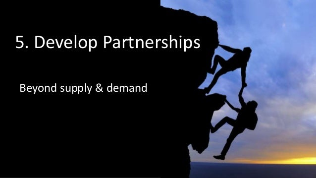 Moving Forward Together • Containers? • Achieving alignment • Collaborative exploration – Edge, Platform, Operations – A n...