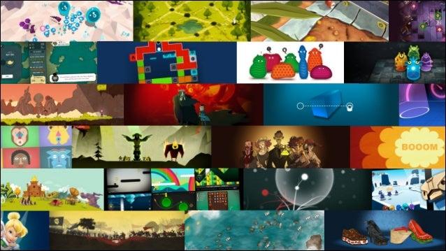 Beyond fun principles for designing games with purpose 37 preloadedbeyond entertainment principles for design games sciox Choice Image