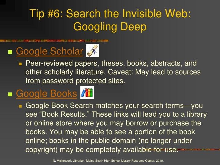 bloomberg filetype pdf password library high school