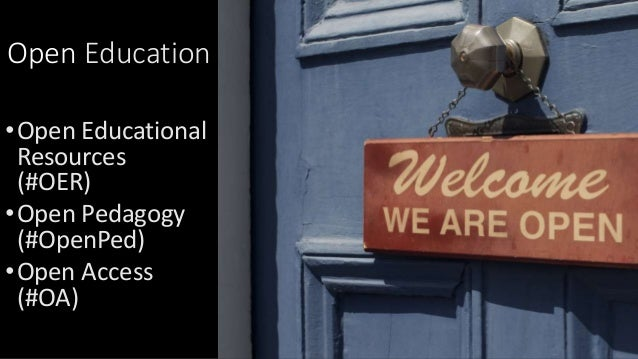 Beyond OER: Robin DeRosa's Presentations for #RDRinYVR Slide 2