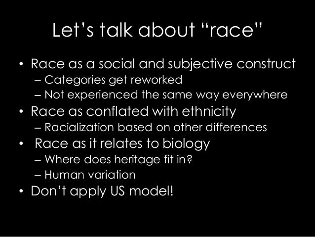 racial formation Racial formation theory is a theoretical perspective created by sociologists michael omi and howard winant that focuses on race relations in the united states.