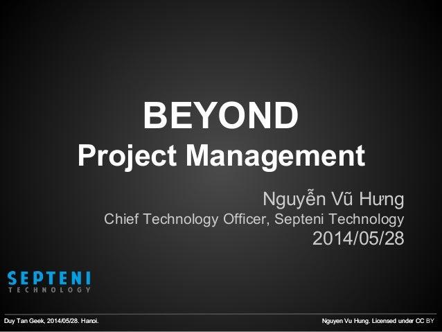 Duy Tan Geek, 2014/05/28. Hanoi. Nguyen Vu Hung. Licensed under CCDuy Tan Geek, 2014/05/28. Hanoi. Nguyen Vu Hung. License...