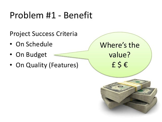 No Projects - Beyond Projects (Refreshed version) Slide 3