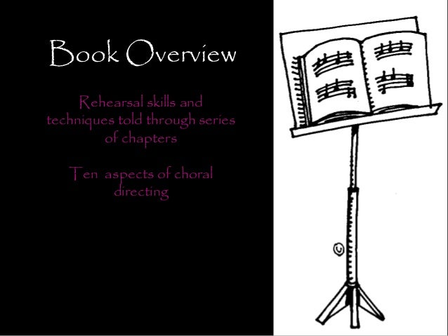 Psat study guide reviews