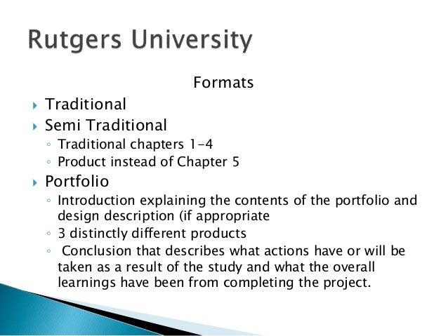 five chapter dissertation Writing chapter 5: discussion and recommendations  how to write a proper dissertation introduction chapter hiring a dissertation writing coach can reduce the cost .