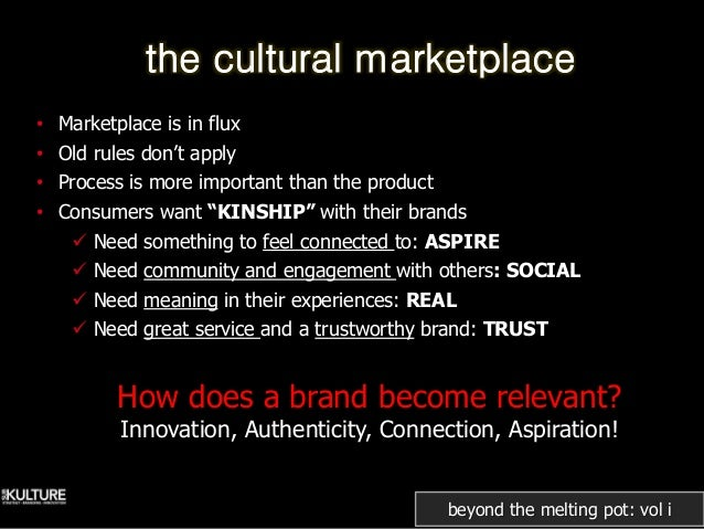 beyond the melting pot 8 2015 subkulture