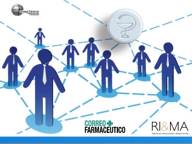 Beyond the Pill: Es posible incorporarlo al Market Access Jordi Domínguez Sanz!