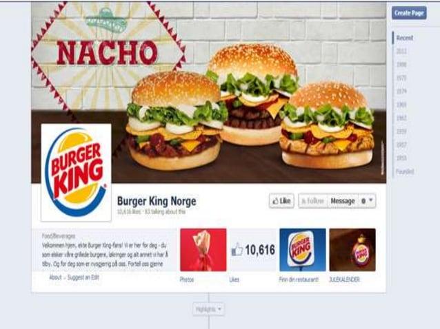  Marka kendi tanıtımını gerilla ağırlıklı yapmaktadır.  Böylelikle markaya olan farkındalığı arttırmaktadır.  Müşterileri...