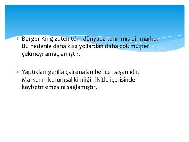 Beyzanur kasparoğlu