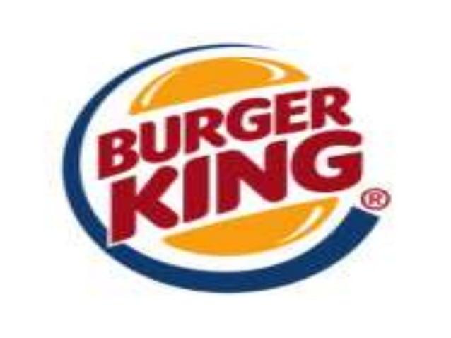 Fast-Food Sektörü   Günümüzde, gelişen teknoloji ve sosyo ekonomik  koşullar, çalışma yaşamında zamana karşı yarışır hale...