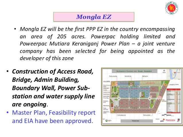 powerpac mutiara khulna power plant ltd The same owner - powerpac-mutiara consortium - has also ordered six 18-cylinder wärtsilä 46 engines in v-configuration and auxiliary equipment for its khulna power plant project the output of the khulna power plant will be over 100 mw.