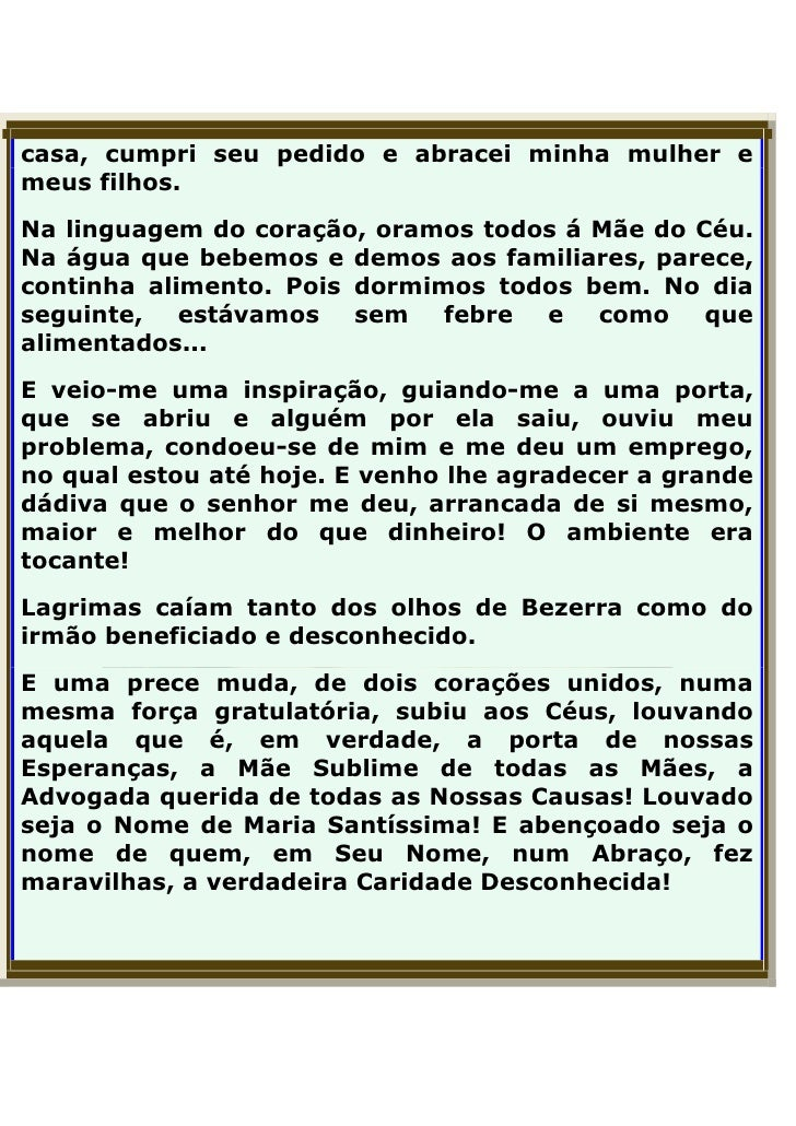 Suficiente Bezerra de Menezes - O Médico dos Pobres YW12