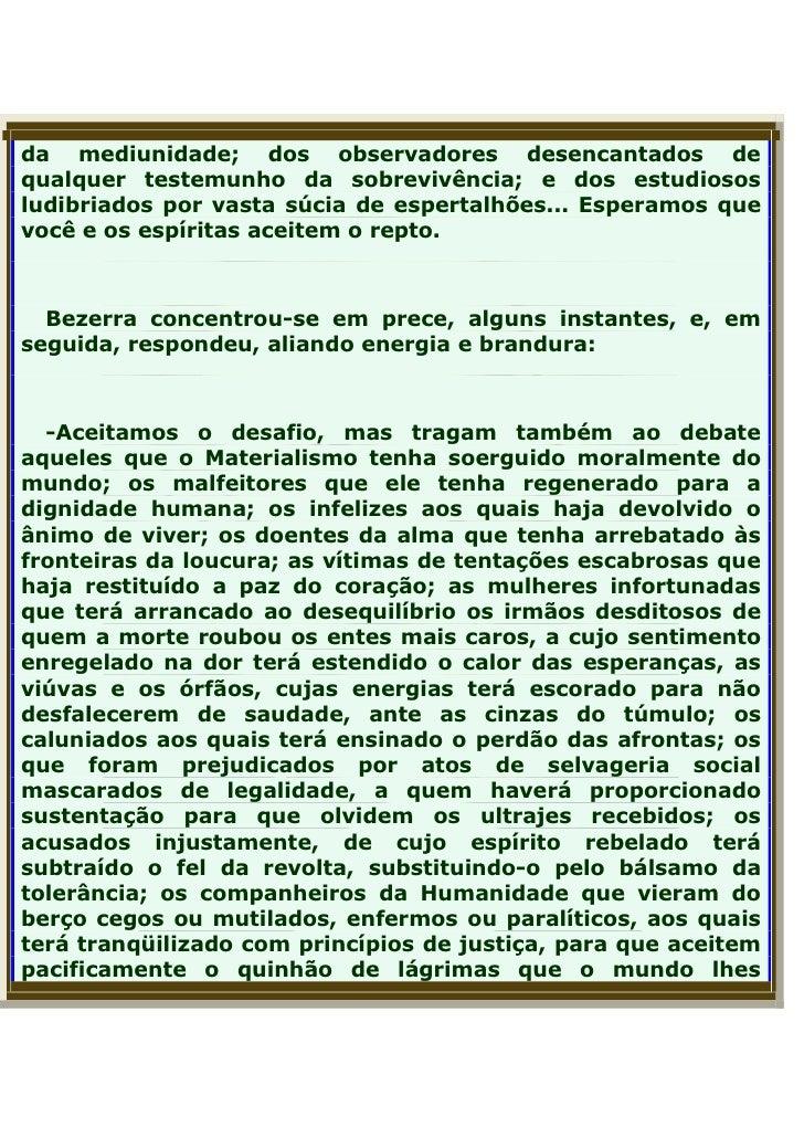 Top Bezerra de Menezes - O Médico dos Pobres QL44