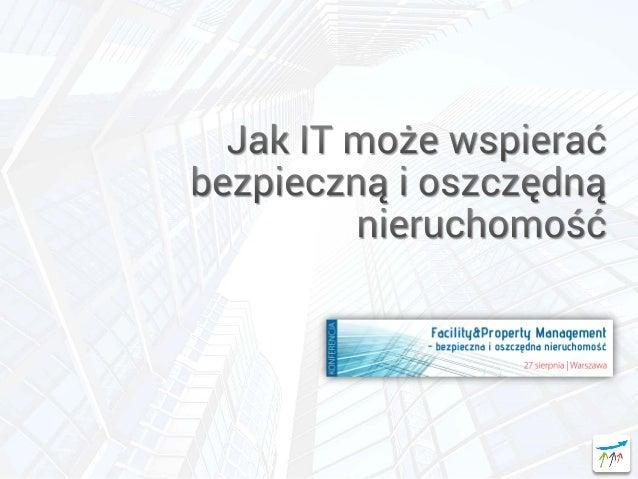 Absolwent Politechniki Krakowskiej, manager z wieloletnim doświadczeniem (w tym dwadzieścia lat pracy we Francji). Pracowa...
