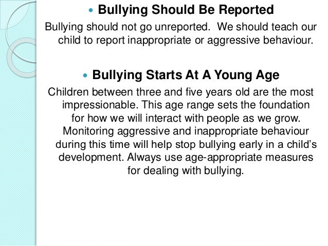 cyberbullying should not be a criminal offense pdf