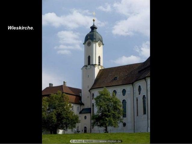 Wieskirche.